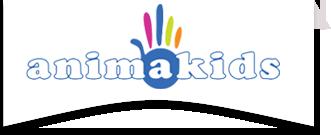 Animakids