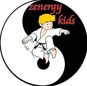 Zenergy Kids