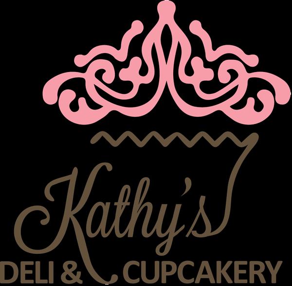 Kathy's Cupcakery