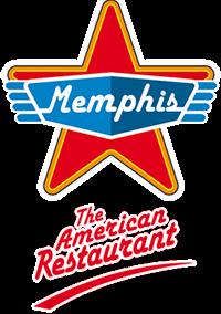 Memphis Beggen