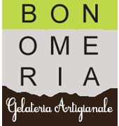 Bonomeria