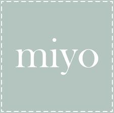 Miyo – Family Concept Store
