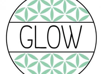 Glow Food