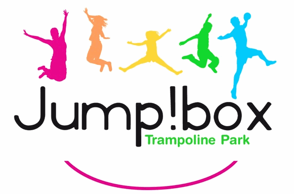 Jumpbox