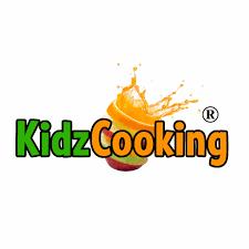 KidzCooking