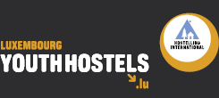 Youth Hostels in Luxembourg