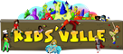 Kids'Ville