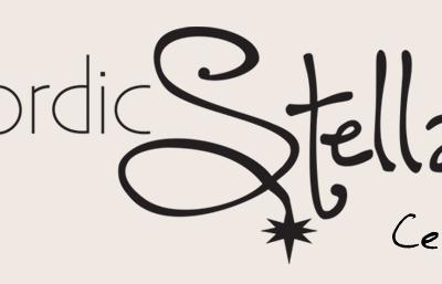 Nordic Stella – Ceramic Atelier