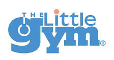 Chez Little Gym