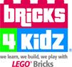 Chez Bricks 4 Kidz®